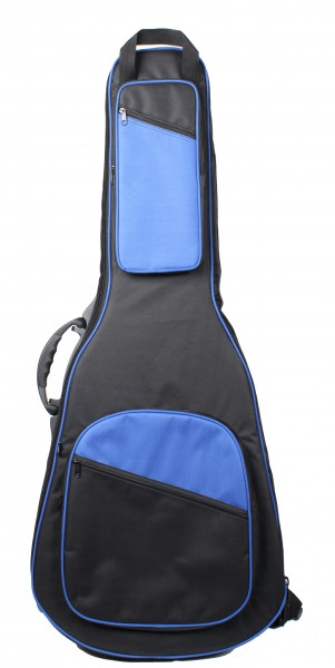 MSA Gig Bag GB 80 Acoustic Softcase