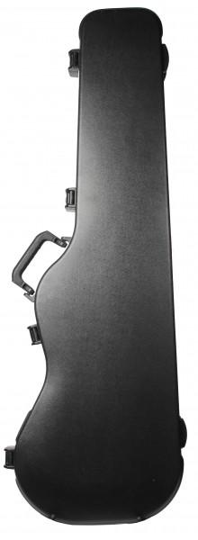 SKB FB-4 Hartschalen-Formcase Bass (Used)