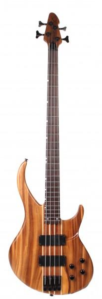 Peavey Grind BXP E-Bass (2nd hand)