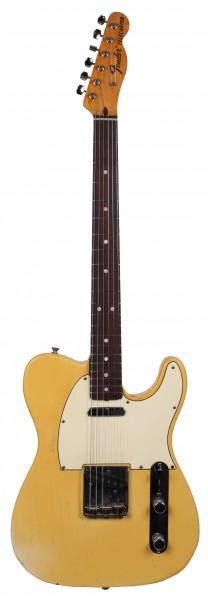 Fender Telecaster RW 1969