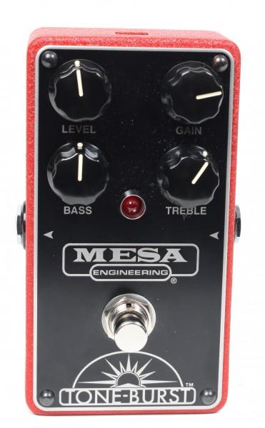 Mesa Boogie Toneburst (2nd hand)