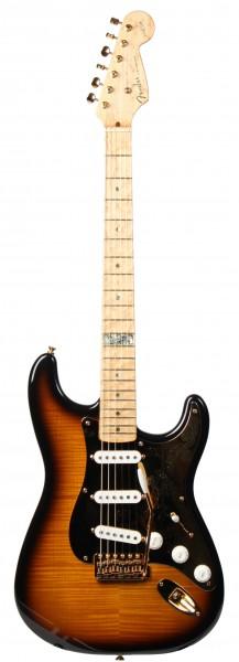 Fender Stratocaster 40th anniversary 1994 Custom Shop-Limited Shop
