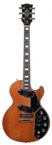 Gibson Les Paul Recording 1974