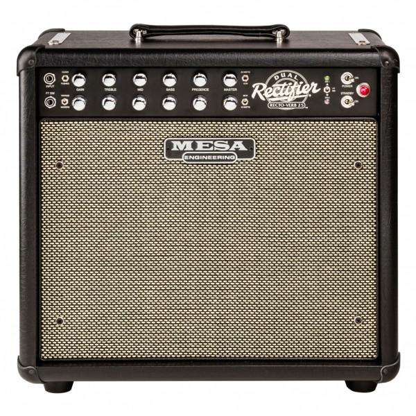 Mesa Boogie RV25X.BK.G Combo Recto-Verb 25
