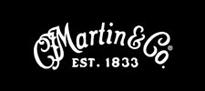 MARTIN & CO.