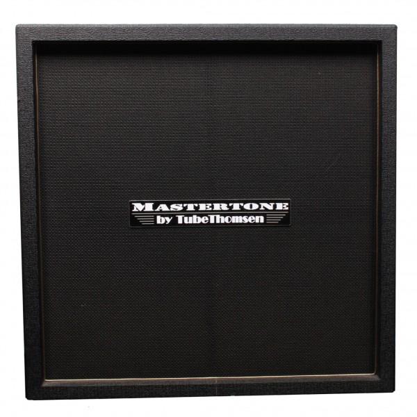 "MJ Mastertone Cabinet by Tube Thomsen 4x12"""