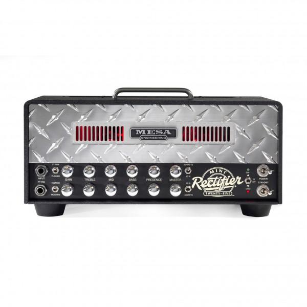 Mesa Boogie Mini Rectifier 25/10