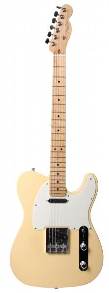 Fender Telebration Empress Telecaster