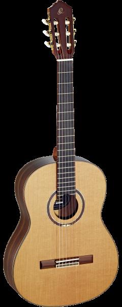 Ortega R159MN (B-Stock)