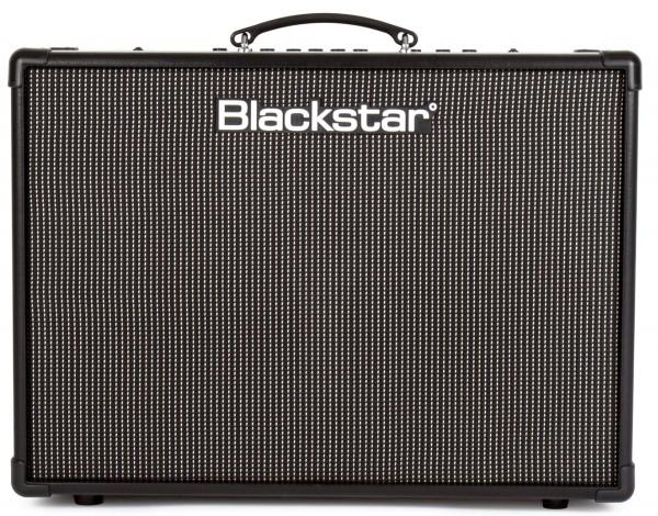 Blackstar ID Core 100W