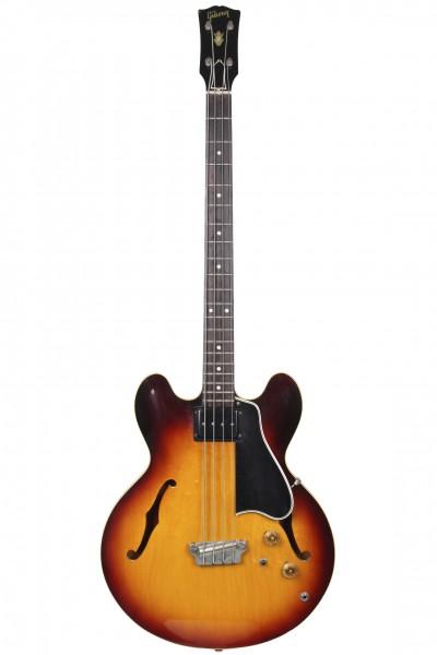Gibson EB-2 1959