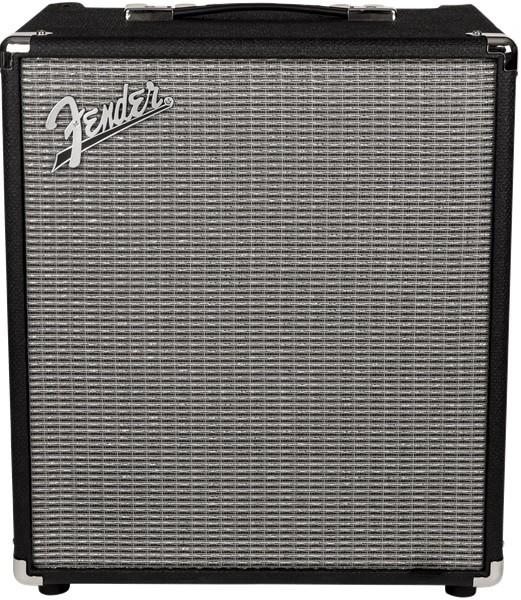 """Fender Rumble 100 Basscombo 1x12"""""""
