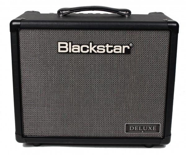 Blackstar HT-5R Deluxe Limited Edition V30