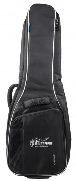Gewa Tasche, 212.100 Standard Klassik-Gitarre