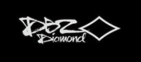 DBZ DIAMOND
