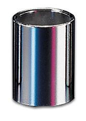 Dunlop Slide 221 Stahl kurz