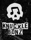 Knucklebonz