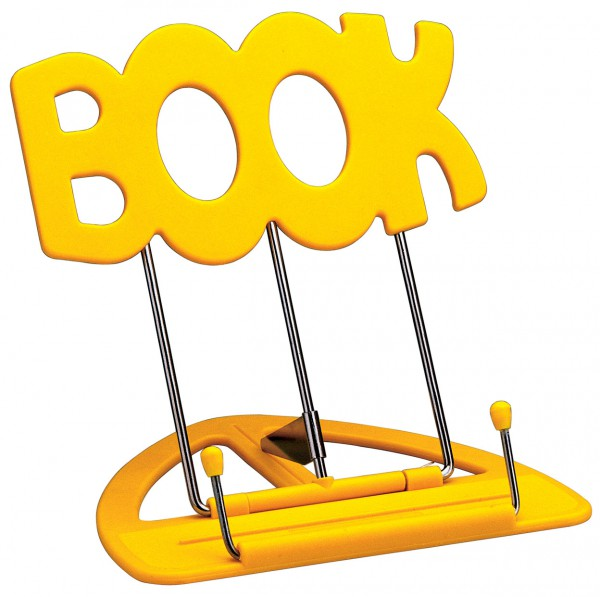 K&M 12440 Uni Pult Book