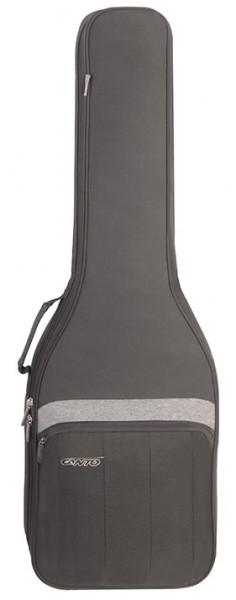Canto ECL 1,0 N Konzertgitarrentasche