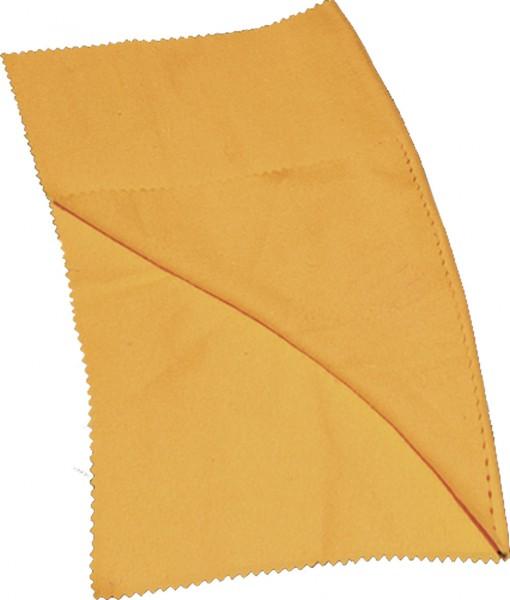 Nomad MN200 Flannel Polishing Cloth