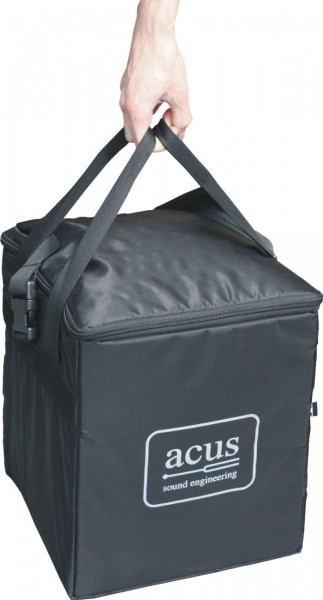 ACUS ONE 6B Bag