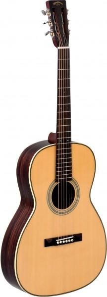 Sigma 000R-28VS Westerngitarre