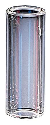 Dunlop Slide Glas 211