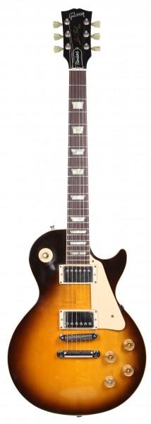 Gibson Les Paul Standard 1991 TS (2nd hand)
