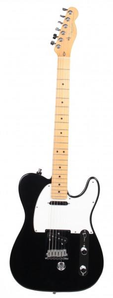 Fender Telecaster B-Bender 1996 Black