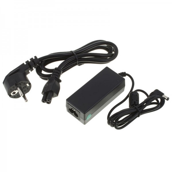 Blackstar FLY3 Power Supply