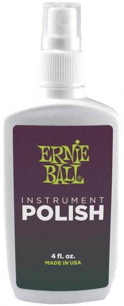 Ernie Ball EB4223 Politur