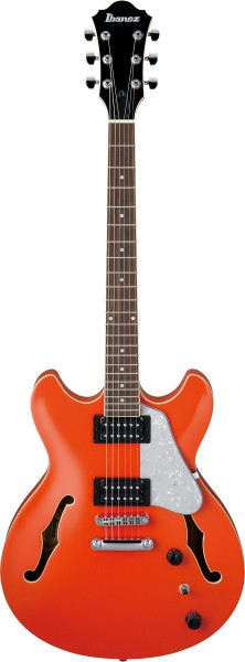 IBANEZ AS63-TLO Twilight Orange