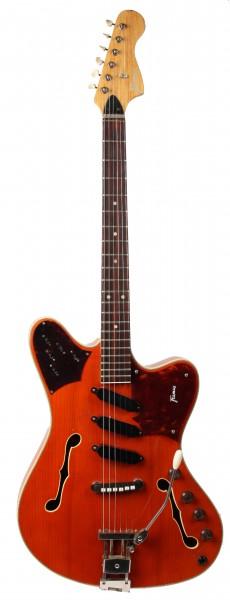 Framus L-111 Vintage 60er