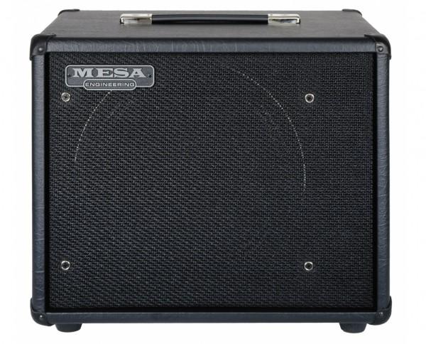 Mesa Boogie 1 x 12 THIELE Box 90W 8Ohm