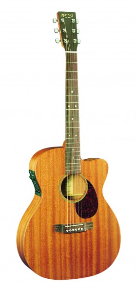 Martin OMC-15ME