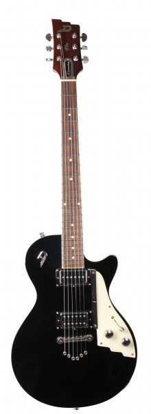 Duesenberg 49er Black (2nd hand)