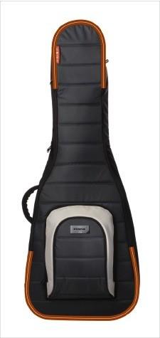 Mono Case M80-BLK Electric Bass Black