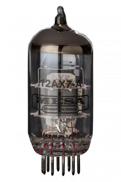 Mesa Boogie 750150F 12AX7