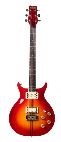 Washburn Falcon 1980 CS