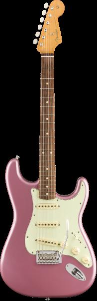 Fender VINTERA 60S STRAT MOD PF BGM