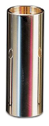 Dunlop Slide 222 Messing Medium