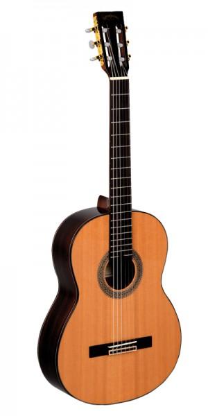 Sigma CR-6 Konzertgitarre