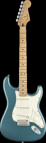 Fender PLAYER STRAT MN TPL