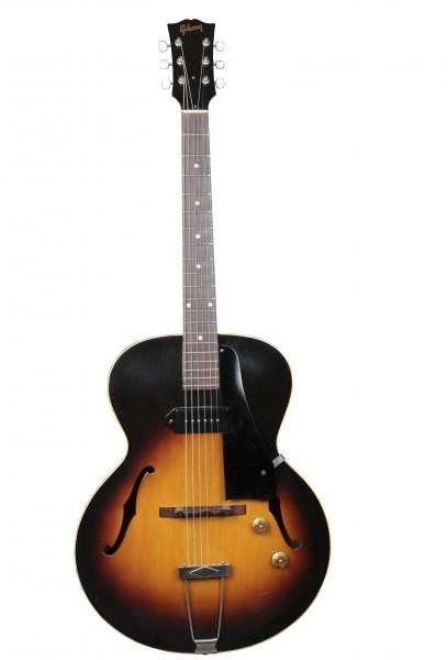 Gibson ES-125 1955