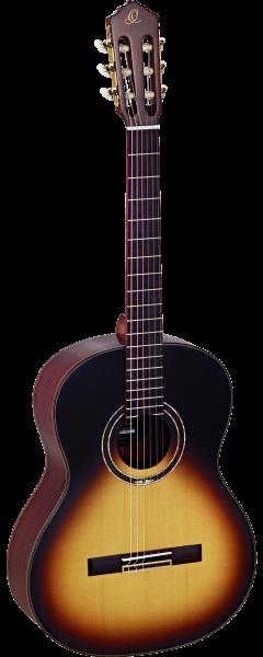 Ortega R158SN-TSB