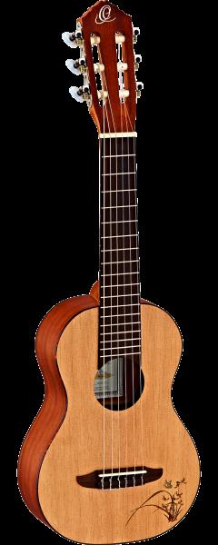 Ortega RGL5 Guitarlele (B-Stock)
