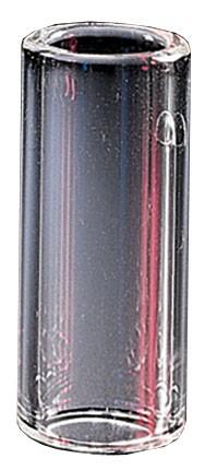 Dunlop Slide Glas 215 Heavy Wall