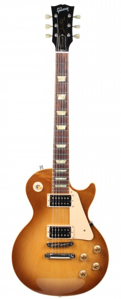 Gibson Les Paul Classic 1960 (Used)