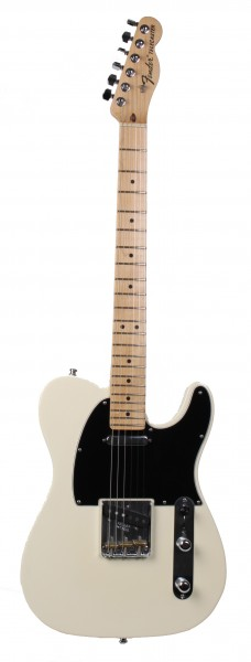 Fender American Special Telecaster OW MN 2009 (second hand)