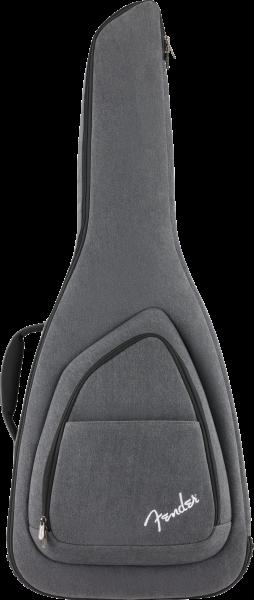 Fender ELECTRIC GTR GIG BAG GRY DENIM